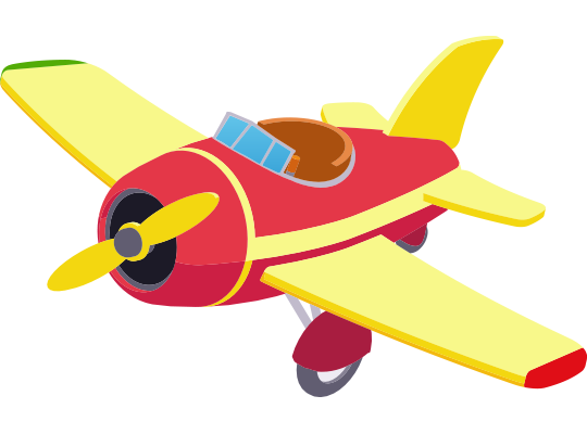 leroy_plane