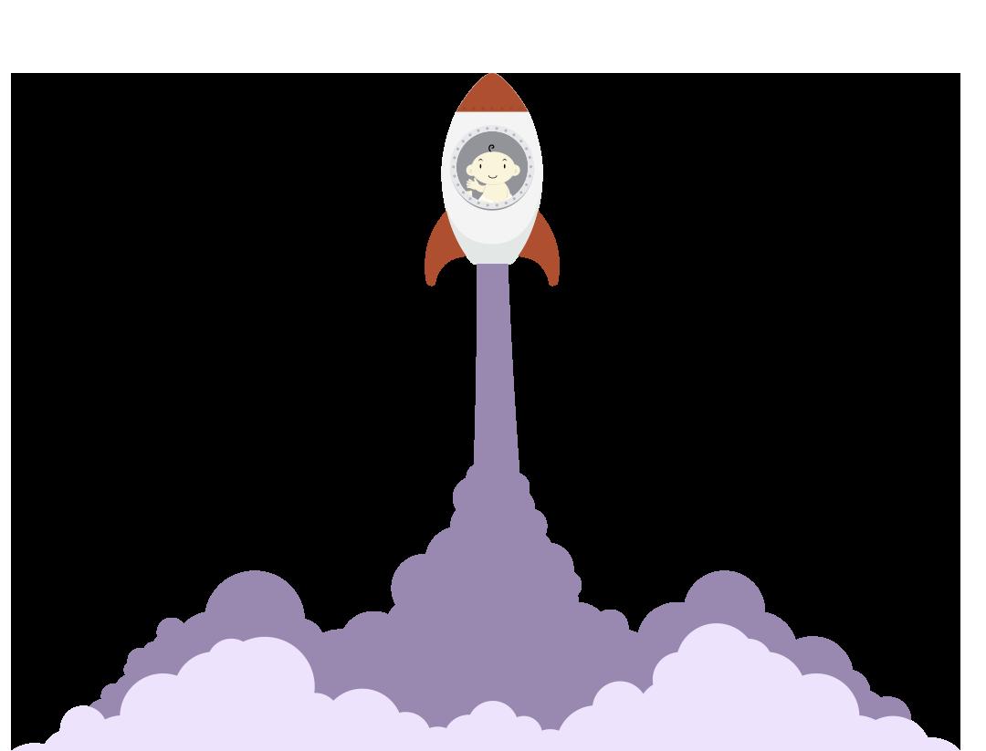 leroy_rocket
