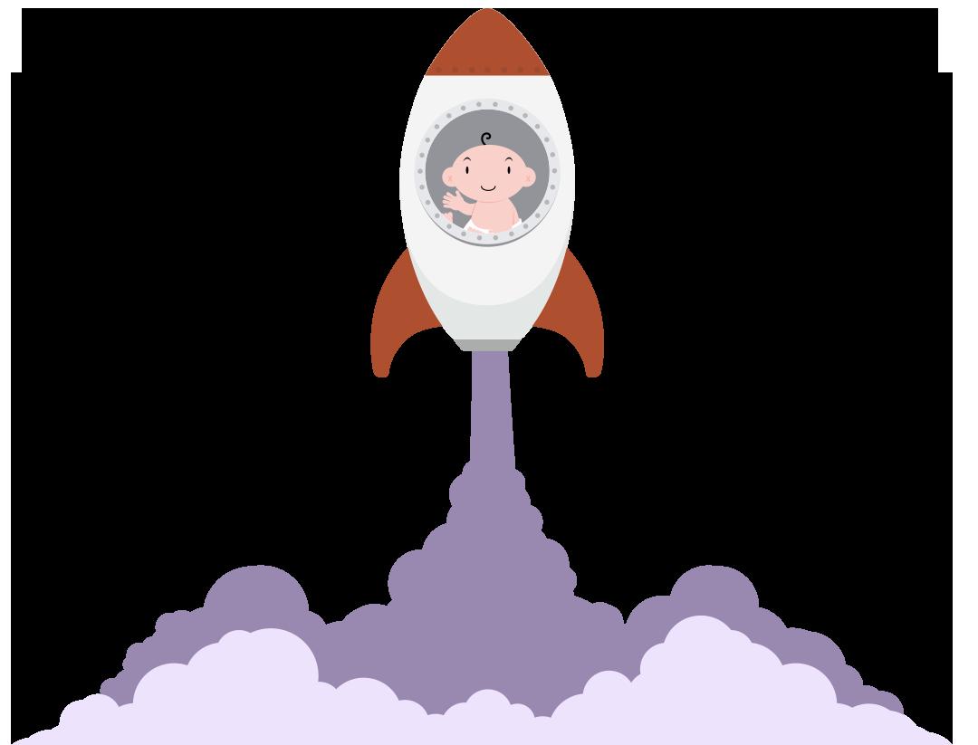 leroy_rocket_2