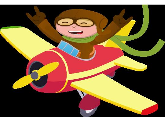 pilot_leroy
